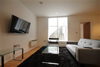 Chaucer Building, City Centre (R0V), 2 bed Apartment / Flat in City Centre-image-2