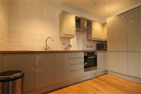 Chaucer Building, City Centre (R0V), 2 bed Apartment / Flat in City Centre-image-3