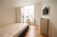 Chaucer Building, City Centre (R0V), 2 bed Apartment / Flat in City Centre-image-4