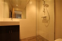 Chaucer Building, City Centre (R0V), 2 bed Apartment / Flat in City Centre-image-5