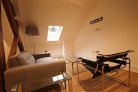 Chaucer Building, City Centre (S0R), 3 bed Apartment / Flat in City Centre-image-2
