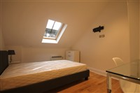 Chaucer Building, City Centre (S0R), 3 bed Apartment / Flat in City Centre-image-5