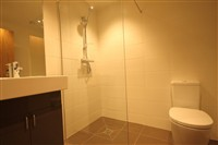 Chaucer Building, City Centre (S0R), 3 bed Apartment / Flat in City Centre-image-8