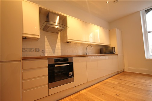 Chaucer Building, City Centre (S0U), 2 bed Apartment / Flat in City Centre-image-2