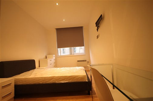 Chaucer Building, City Centre (S0U), 2 bed Apartment / Flat in City Centre-image-3