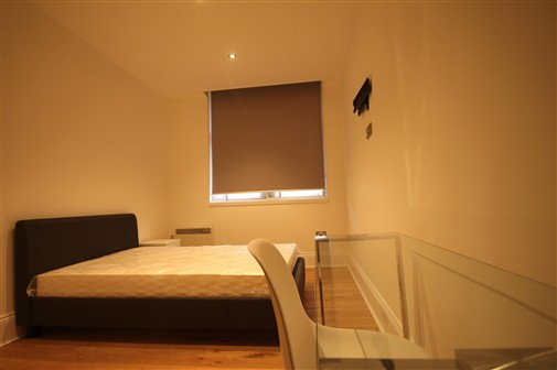 Chaucer Building, City Centre (S0U), 2 bed Apartment / Flat in City Centre-image-4