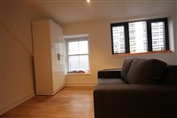Chaucer Building, City Centre (SOV), 1 bed Apartment / Flat in City Centre-image-2