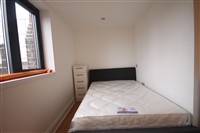 Chaucer Building, City Centre (SOV), 1 bed Apartment / Flat in City Centre-image-3
