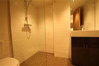 Chaucer Building, City Centre (SOV), 1 bed Apartment / Flat in City Centre-image-4