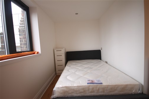 Chaucer Building, City Centre (T0U), 1 bed Apartment / Flat in City Centre-image-3