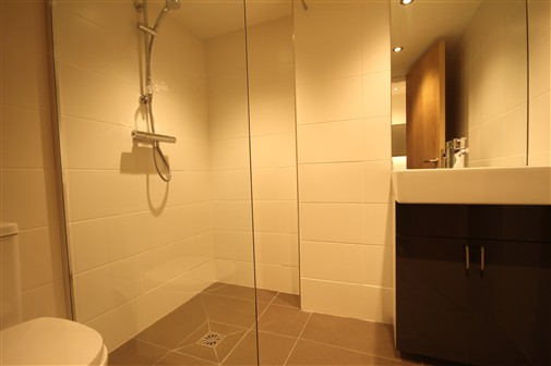 Chaucer Building, City Centre (T0U), 1 bed Apartment / Flat in City Centre-image-4