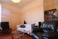 Hotspur Street, Heaton (XS), 2 bed Apartment / Flat in Heaton-image-5