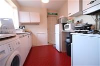 Hotspur Street, Heaton (XS), 2 bed Apartment / Flat in Heaton-image-6