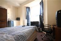 Hotspur Street, Heaton (XS), 2 bed Apartment / Flat in Heaton-image-7