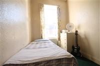 Hotspur Street, Heaton (XS), 2 bed Apartment / Flat in Heaton-image-8