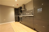 North Terrace, Spital Tongues (T, RX - SR), 1 bed  in Spital Tongues-image-3