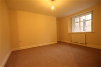North Terrace, Spital Tongues (T, RX - SR), 1 bed  in Spital Tongues-image-4