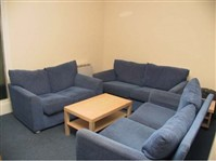 Sunlight Chambers, City Centre (a), 8 bed Apartment / Flat in City Centre-image-1