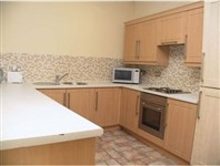 Sunlight Chambers, City Centre (a), 8 bed Apartment / Flat in City Centre-image-2