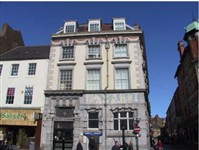 Sunlight Chambers, City Centre (a), 8 bed Apartment / Flat in City Centre-image-3