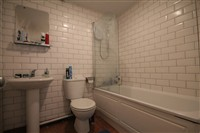 Cardigan Terrace, Heaton (RRS), 8 bed Terraced in Heaton-image-8