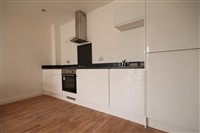 Falconars House, City Centre (SX), 2 bed Apartment / Flat in City Centre-image-1