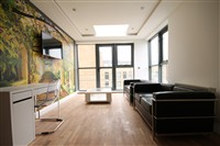 Falconars House, City Centre (SX), 2 bed Apartment / Flat in City Centre-image-2