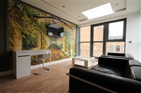 Falconars House, City Centre (SX), 2 bed Apartment / Flat in City Centre-image-3