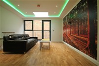 Falconars House, City Centre (SY), 2 bed  in City Centre-image-1