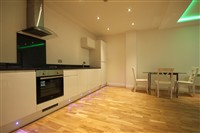 Falconars House, City Centre (SY), 2 bed  in City Centre-image-2