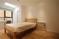 Falconars House, City Centre (SY), 2 bed  in City Centre-image-3