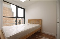Falconars House, City Centre (R), 1 bed Studio in City Centre-image-5