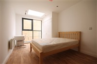 Falconars House, City Centre (S), 1 bed Studio in City Centre-image-4