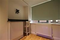 Falconars House, City Centre (U), 1 bed Studio in City Centre-image-9