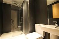 Falconars House, City Centre (U), 1 bed Studio in City Centre-image-11