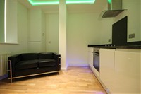 Falconars House, City Centre (X), 1 bed Apartment / Flat in City Centre-image-1