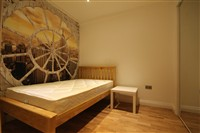 Falconars House, City Centre (X), 1 bed Apartment / Flat in City Centre-image-3