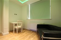 Falconars House, City Centre (Z), 1 bed Apartment / Flat in City Centre-image-1