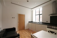 Falconars House, City Centre (RR), 1 bed Apartment / Flat in City Centre-image-9