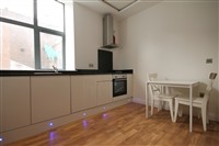Falconars House, City Centre (RR), 1 bed Apartment / Flat in City Centre-image-10