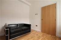Falconars House, City Centre (RR), 1 bed Apartment / Flat in City Centre-image-11