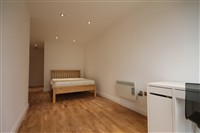 Falconars House, City Centre (RT), 1 bed Apartment / Flat in City Centre-image-3