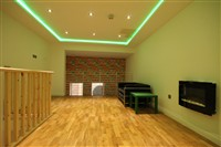 Falconars House, City Centre (RV), 1 bed Apartment / Flat in City Centre-image-2