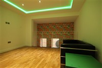 Falconars House, City Centre (RV), 1 bed Apartment / Flat in City Centre-image-3