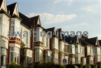Falconars House, City Centre (RU), 1 bed Apartment / Flat in City Centre-image-3