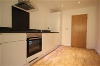 Falconers House, City Centre (SR), 1 bed Apartment / Flat in City Centre-image-2