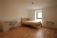 Falconers House, City Centre (SR), 1 bed Apartment / Flat in City Centre-image-3