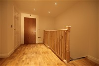 Falconers House, City Centre (SR), 1 bed Apartment / Flat in City Centre-image-5