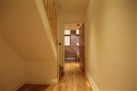 Falconars House, City Centre (RW), 1 bed Apartment / Flat in City Centre-image-1