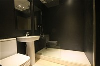 Falconars House, City Centre (RW), 1 bed Apartment / Flat in City Centre-image-3
